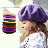 ことも帽子