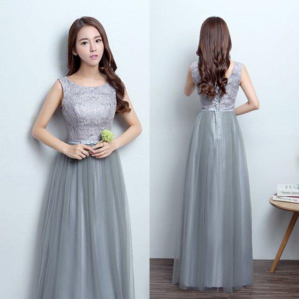 画像1: ドレス (1)