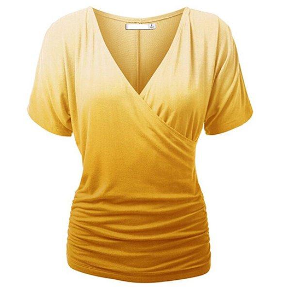 画像1: Tシャツ (1)