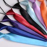 子供用ネクタイ
