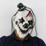 覆面/マスク/仮面