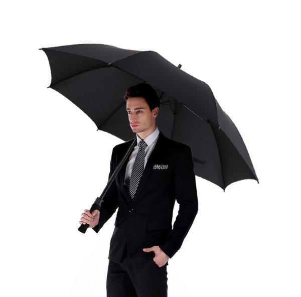 画像1: UV傘   (1)